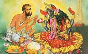 Image result for hindu goddess kali