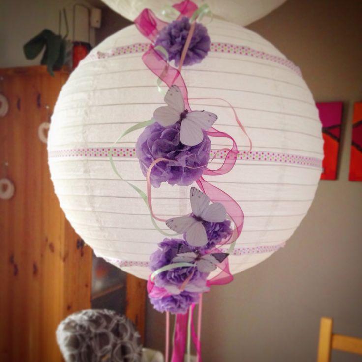 25 best ideas about boule japonaise on pinterest. Black Bedroom Furniture Sets. Home Design Ideas