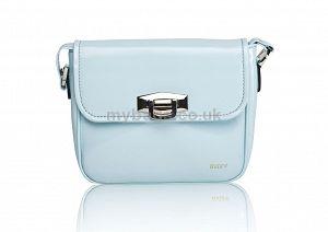MUMU sky-blue cross body bag LADY http://mybags.co.uk/mumu-sky-blue-cross-body-bag-lady.html