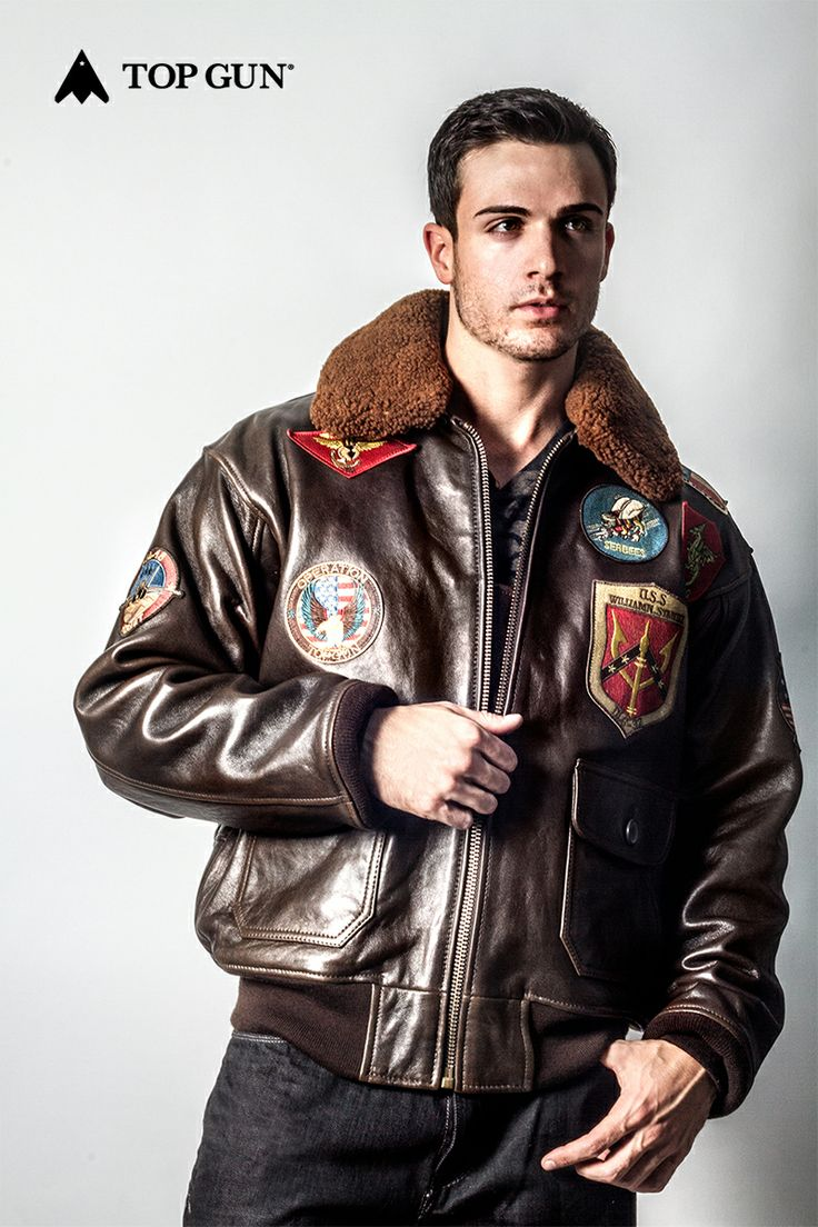 21 best top gun men images on pinterest top gun bomber jacket and bomber jackets. Black Bedroom Furniture Sets. Home Design Ideas