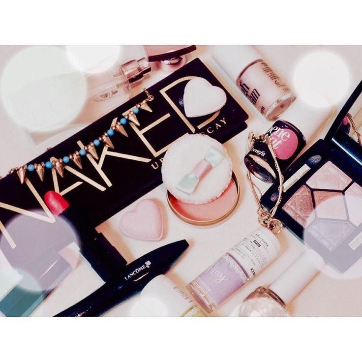 買い物楽しいーー 日本度は買えないブランドいっぱいでテンション上がる #ニューヨーク #ひとり旅 #ソーホー #お買い物 #まったり #英語#英会話 #スピーキング ##nyc #traveling #soho #shopping #beauty #makeup #instagram