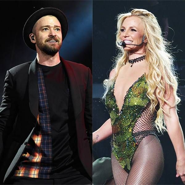 """Justin Timberlake Throws Shade at Las Vegas Residencies              Justin Timberlake says the idea of doing a Las Vegas residency is """"scary"""" to him.    The 36-year-old """"Supplies"""" singer sat down for an interview with Zane Lowe on Beats 1 Radio this week and talked about his new album, Man of the Woods, family life, and his career path.    Attention!!! This is Just an Announce to view full post click on the """"Visit"""" Button Above"""