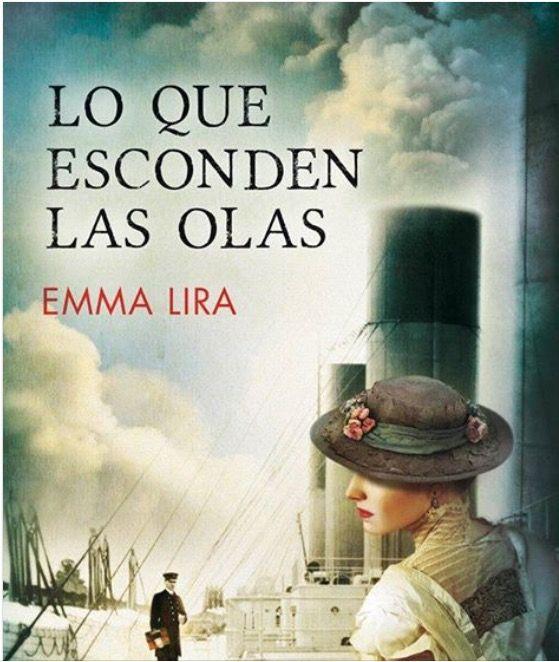 Pin by Celia García on Mi estantería de lecturas pendientes ...