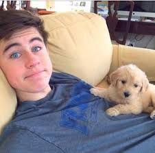hayes grier instagram 2015 - Google Search
