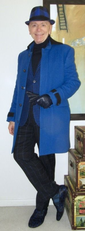 Circle Of Gentlemen wool/cashmere overcoat, TOPMAN blazer, Gap turtleneck, Kuhlman trousers, Steve Madden hide slippers… #CircleOfGentlemen #TOPMAN #GAP #Kuhlman #SteveMadden #Toronto #wiwt #sartorial #sartorialsplendour #dandy #dandystyle #dapper #dapperstyle #menswear #mensweardaily #menstyle #mensfashion #menshoes #style #fashion #shoes #suits #meninsuits #mensuits #mensuitstyle
