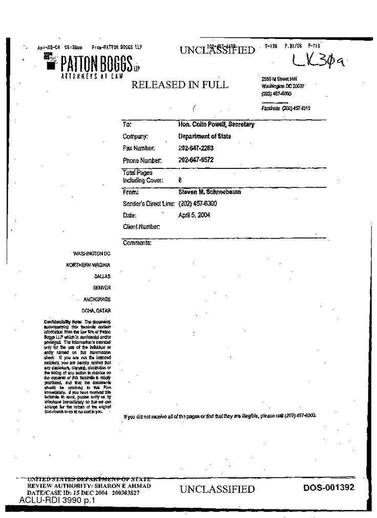 Más de 25 ideas únicas sobre Cover sheet for resume en Pinterest - sample office fax cover sheet