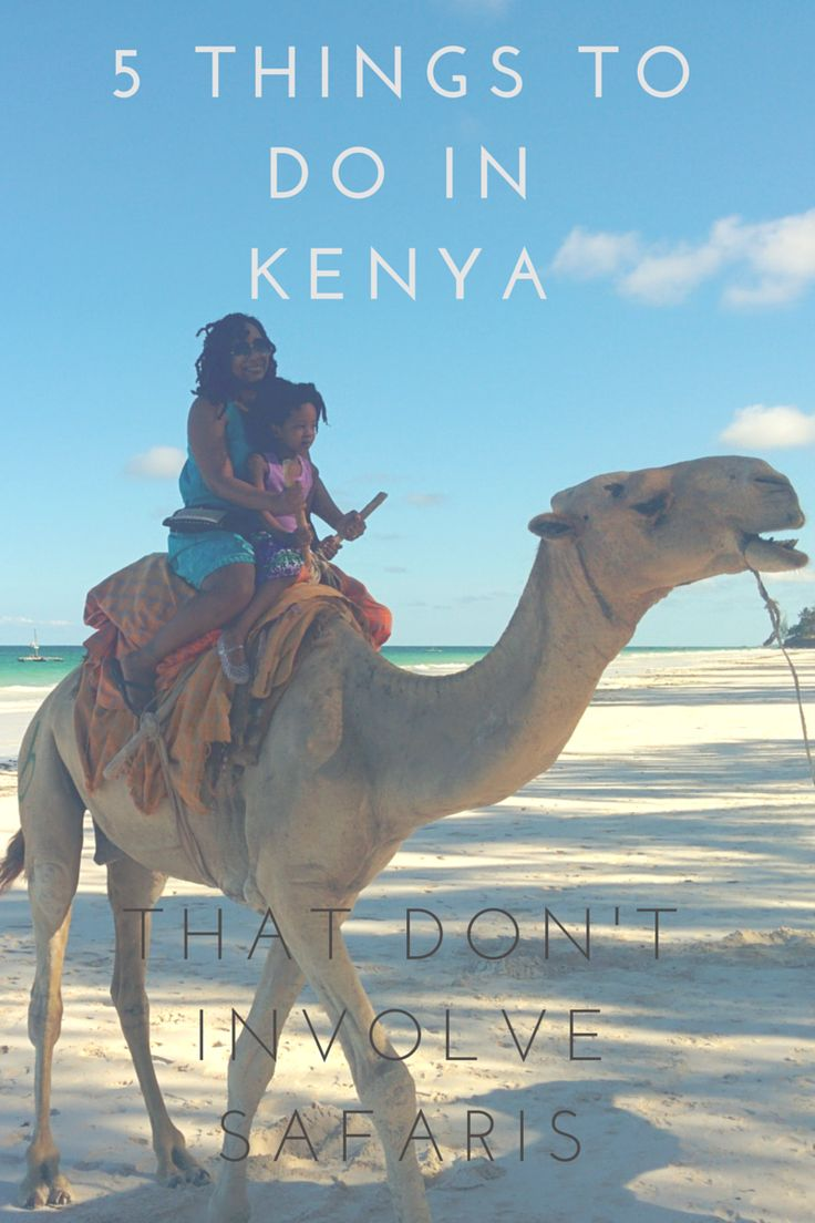 5 Things to Do in Kenya That Don't Involve Safaris, travel, kenya safari, traveling with kids, vacation photos, long distance travel, traveling to africa, african safari, mombasa, beach vacation, travel destinations, travel tips, africa travel tips
