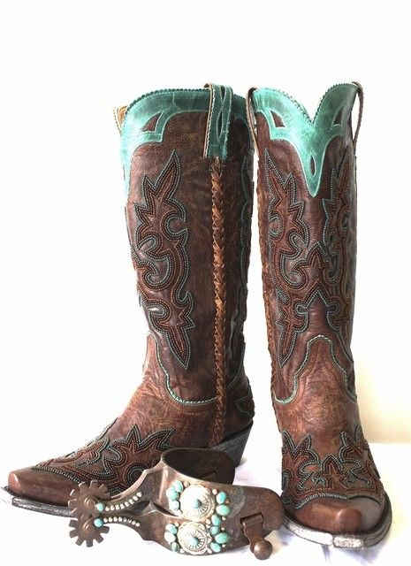 http://www.cowgirlkim.com/old-gringo-diego-chaquira-boots.html Old Gringo Diego Chaquira Boots - beautiful, embroidery, cowgirl boots, western wear, unique, beads, embrodiery, diego, chaquira