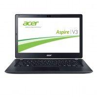 Máy tính xách tay Acer Aspire V3-371-33QP NX.MPGSV.018 (Black) #laptop #laptopAcer #Acer  #máytínhxáchtay