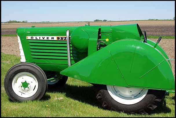 Ford Orchard Tractor : Images about tractors on pinterest john deere old