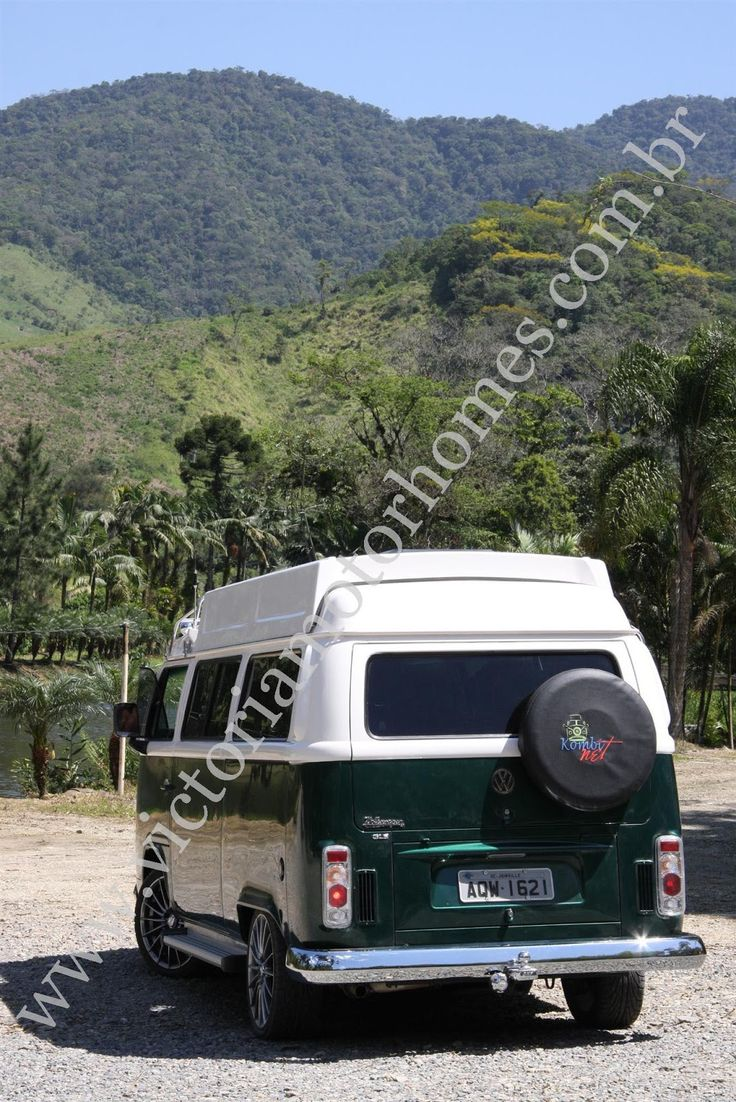 best pao de forma images on pinterest travel trailers camper