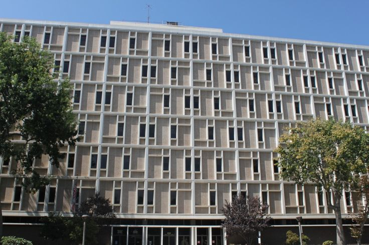 California court cases and attorneys | LegalDockets.com