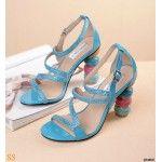 Женская обувь | Купить Женскую обувь известных брендов от производителя, (Louis Vuitton, Хермес) в интернет магазине от производителя из Европы