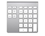 Apple Mouse & Keyboard Accessories - Mice, Keyboards & Trackpads for Mac Computers - Apple Store (U.S.)
