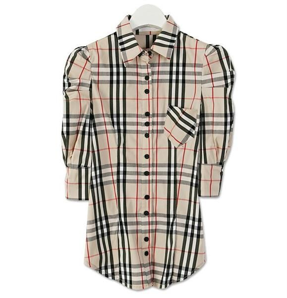 Барбари блузка где можно купить