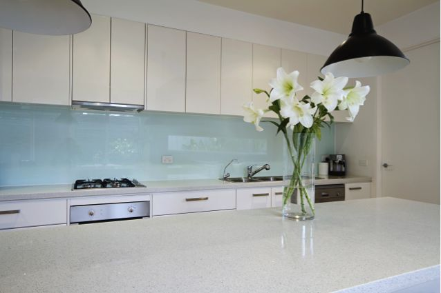 Residential Glass Services | Binswanger Glass