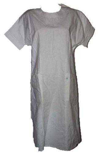 Clemix – Blouse médicale infirmiere pharmacie laboratoire: Blouse CLEMIX Blouse blanche médicale blouse infirmiere