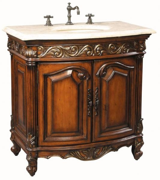 117 Best Sink Chests Images On Pinterest Bathroom Sinks Antique Bathroom Vanities And Bath