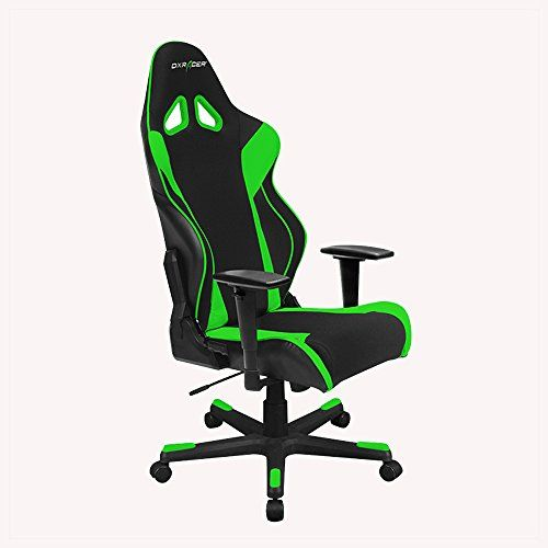 detail u0026 check price dxracer racing series dohrw106ne newedge copy racing bucket couch office office chair gaming office chair automotive racing couch