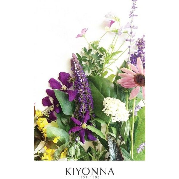 Kiyonna E-Gift Certificate Flowers for Mom 2017 ($25) ❤ liked on Polyvore featuring gift cards and plus size