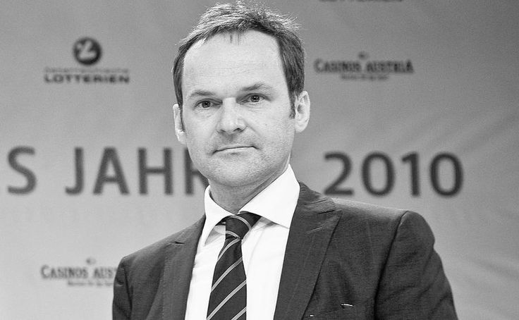 Franz Schellhorn: Der Fluch des billigen Geldes