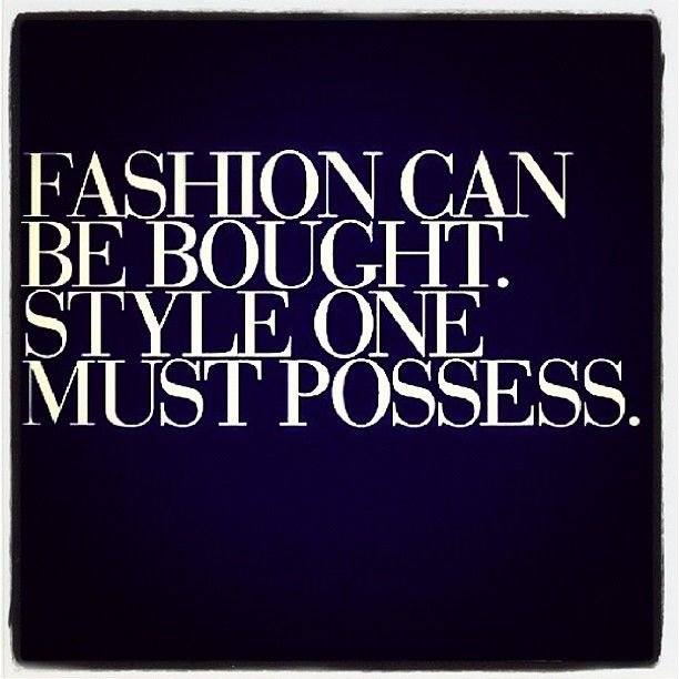 Image Wallpaper » Fashion Quotes For Instagram