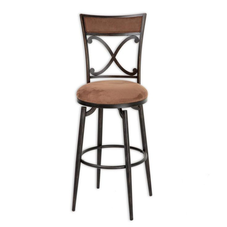 Best 25 Metal Bar Stools Ideas On Pinterest Wood Bar