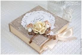 Картинки по запросу свадебные конверты скрапбукинг