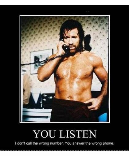 Best Chuck Norris Movies Ideas On Pinterest Chuck Norris - 22 ridiculous chuck norris memes