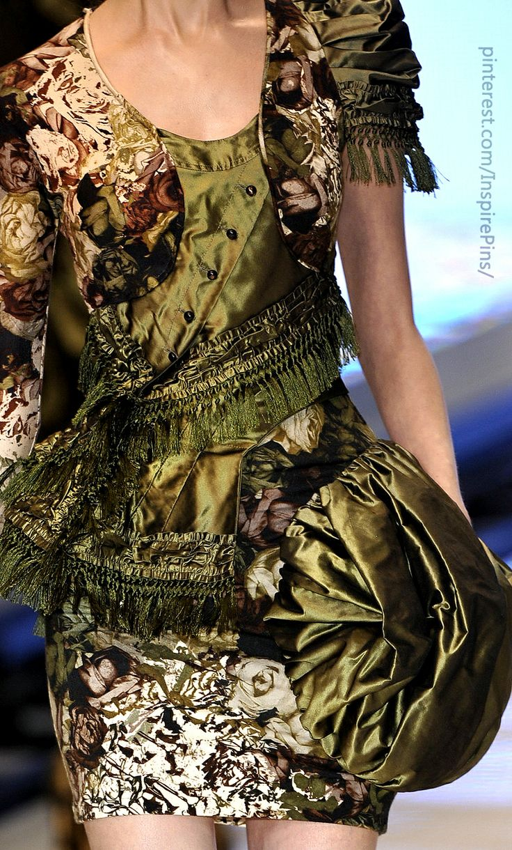 306 best images about fashion alexander mcqueen on for Mac alexander mcqueen