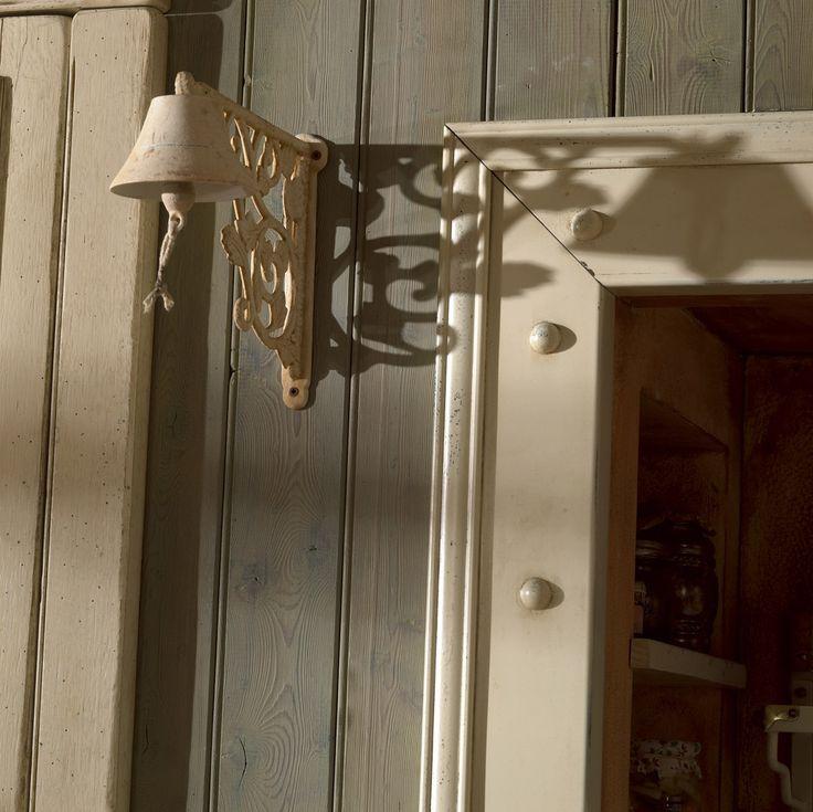 17 migliori idee su piano cucina in legno su pinterest - Piano cucina legno massello ...
