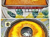 Come cuocere torte e lievitati in forno con partenza a freddo eccome se si puo'. E' un piccolo accorgimento che vi permetterà di risparmiare tempo e denaro.