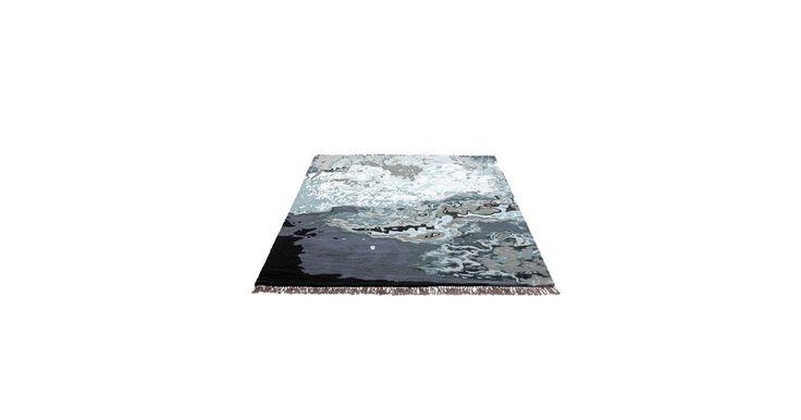 Salka teppe 170x240 cm
