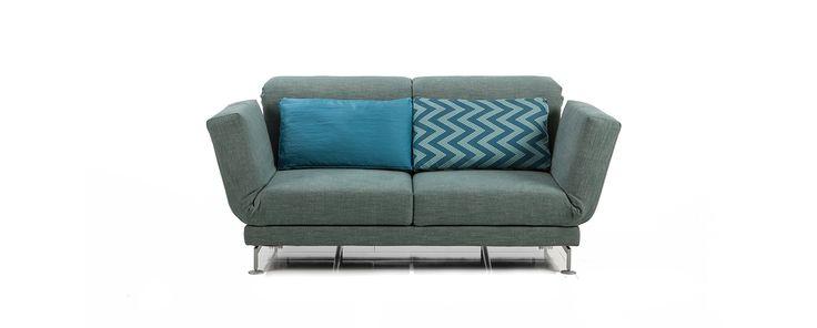 die besten 25 funktionssofa ideen auf pinterest tv wand pinterest exit room berlin und. Black Bedroom Furniture Sets. Home Design Ideas