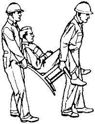 folded stretchers with straps - Αναζήτηση Google www.foro.salvatuvida.com