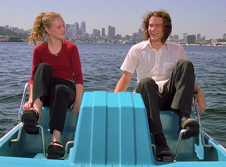 10 Things I Hate About You Speech: +1000 Ideias Sobre Head Ledger No Pinterest