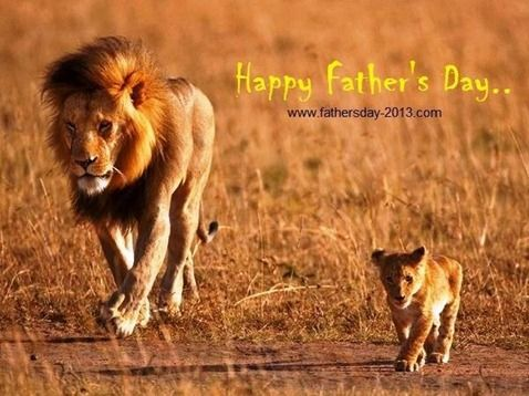 #100 Happy Fathers Day 2017 Quotes SMS Messages Wishes Status Poems Images