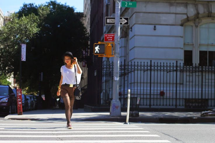 jasmin myberlinfashion new york keds