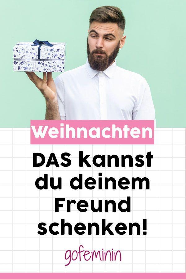 Last Minute Geschenk Freund : das perfekte geschenk so machst du deinen freund gl cklich geschenkideen last minute ~ Heinz-duthel.com Haus und Dekorationen