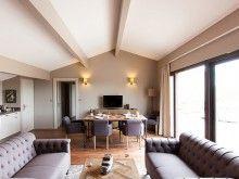 Les hôtels de Pézenas Val d'Hérault 2016