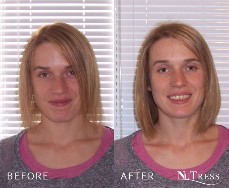9 best hair extensions for fine hair images on pinterest fine our gorgeous genuine russian hair was used to add weight and volume to fine hair pmusecretfo Image collections