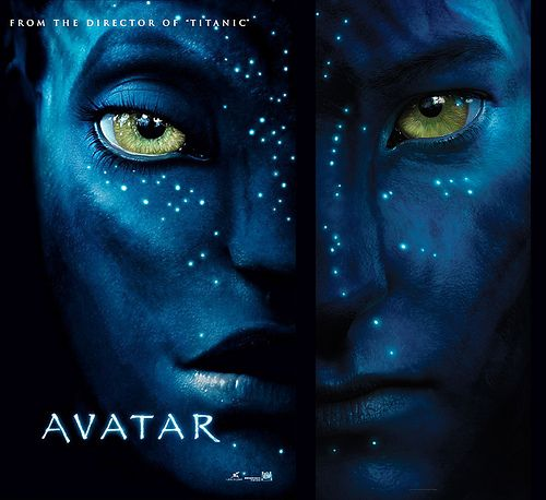 New Avatar Movie: 10+ Images About Avatar Welcome To Pandora On Pinterest
