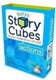 Rory's Action Story Cubes WHERE TO BUY GAMES
