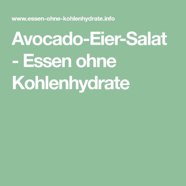 Salate ohne kalorien