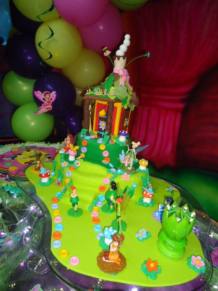 17 best images about decoraciones fiestas infantiles on for Decoracion de tortas infantiles
