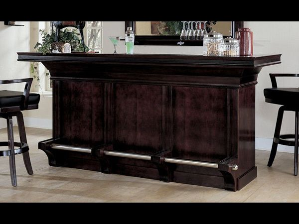 Image Result For Bar Fronts · Man Cave FurnitureHome ...