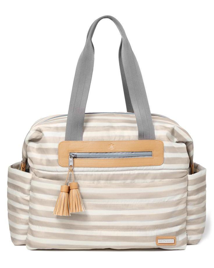 422 Best Panaleras Images On Pinterest Baby Bags Jean