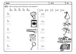 9 best letra l images on Pinterest  Letter l Activities and Language