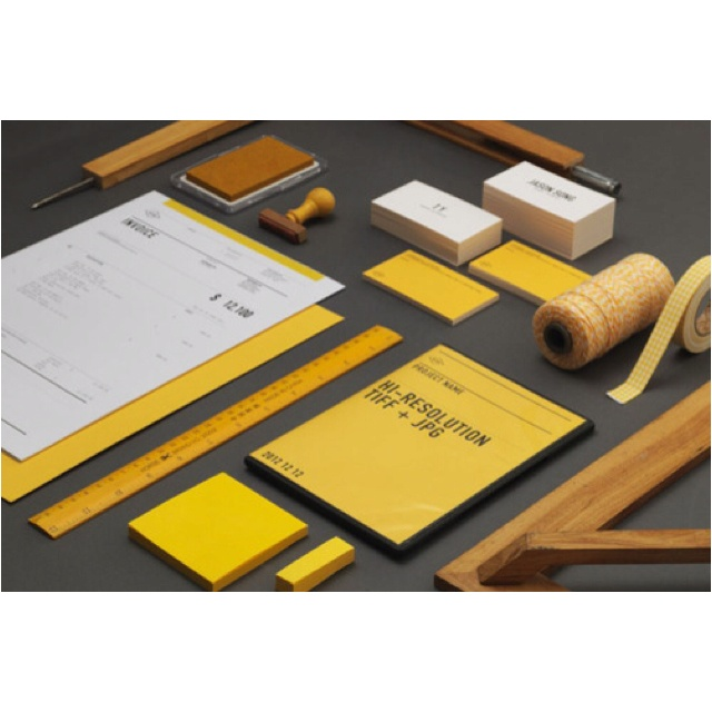 Acre stationery: Graphic Design, Branding Graphicdesign, Business Cards, Visual Identity, Corporate Identity, Graphics Design, Identity Design, Branding Identity, Stationery Design