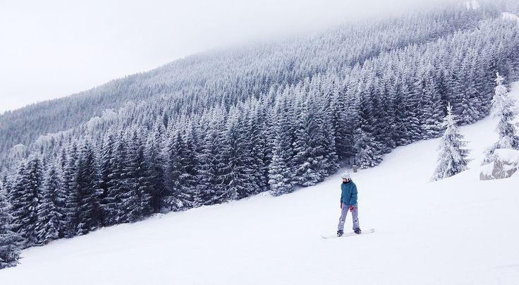 Wielu z nas zimą zaprzestaje aktywności fizycznej. Ale od czego są sporty zimowe?  * * * * * * www.polskieradio.pl YOU TUBE www.youtube.com/user/polskieradiopl FACEBOOK www.facebook.com/polskieradiopl?ref=hl INSTAGRAM www.instagram.com/polskieradio